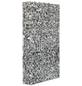 BELLISSA Fertiggabione »Pronto«, BxHxL: 23,5 x 150 x 102,5 cm, Stahl-Thumbnail
