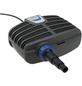 OASE Filter- und Bachlaufpumpe »AquaMax«, 60 W, Fördermenge: 5300 l/h-Thumbnail