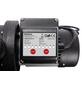Filterpumpe, für Pools bis: 33000 l, 8.52m³/h max. Durchflussmenge, mit Timerfunktion-Thumbnail