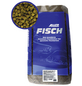 allco Fischfutter »Allco Forelle Mast«, 1 Beutel  à 15000 g-Thumbnail