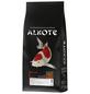 AL-KO-TE Fischfutter »Multi Mix«, 1 Beutel à 13500 g-Thumbnail