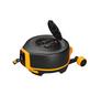 FISKARS Fiskars WaterWheel, Automatik XL mit Rädern, 360 Grad-Thumbnail