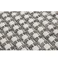 ANDIAMO Flachgewebe-Teppich »Savannah«, BxL: 57 x 110 cm, hellbraun-Thumbnail