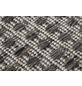 ANDIAMO Flachgewebe-Teppich »Savannah«, BxL: 80 x 150 cm, braun-Thumbnail