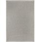 ANDIAMO Flachgewebe-Teppich »Savannah«, BxL: 80 x 150 cm, hellbraun-Thumbnail