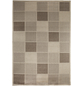 ANDIAMO Flachgewebe-Teppich »Utah«, BxL: 57 x 110 cm, beige-Thumbnail