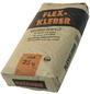 Flexkleber, 25 kg-Thumbnail