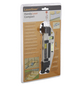 laserliner® Fliesenlaser »HandyLaser Compact«, schwarz/grau-Thumbnail