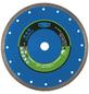 TYROLIT Fliesentrennscheibe, 115 mm, Fliesen & Keramik, 1 Stk.-Thumbnail