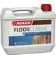 ADLER Floor-Classic, Transparent, Halbmatt, 1 l-Thumbnail