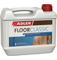 ADLER Floor-Classic, Transparent, Halbmatt, 5 l-Thumbnail