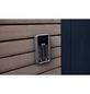 ABUS Funktastatur »HomeTec«, Pro, mit beleuchtetem Display mit Touch-Oberfläche-Thumbnail