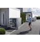 BIOHORT Garage »MiniGarage«, BxT: 122 x 203 cm (Außenmaße), Stahl-Thumbnail