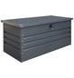 FLORAWORLD Gartenbox »Premium«, 132 x 61 x 62 cm (BxHxT), 400 Liter-Thumbnail