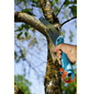 GARDENA Gartensäge »Combisystem«, Arbeitsbreite: 30 cm, Kunststoff/Metall-Thumbnail