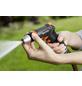 GARDENA Gartenspritze »Premium«, Kunststoff   Metall-Thumbnail