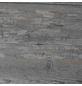 SIENA GARDEN Gartentisch »Silva«, mit Keramik-Tischplatte, BxTxH: 182 x 100 x 74 cm-Thumbnail