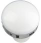 SCHWAIGER Gateway, Weiß, Kunststoff, Smart Home-Thumbnail