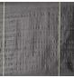 MR. GARDENER Gewebematte, Kunststoff, schwarz, BxL: 2 x 10 m-Thumbnail