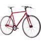 KCP Gravel-Bike »FG Flat 1.0«, 28 Zoll, 1-Gang, Unisex-Thumbnail