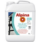alpina Grundierung, 5 l-Thumbnail