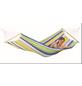 AMAZONAS Hängematte »Tonga«, Liegefläche: 200 x 100 cm, blau/gelb/grün/weiß-Thumbnail