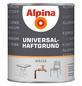 alpina Haftgrund-Thumbnail