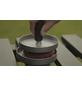 MR. GARDENER Hamburgerpresse, aus Aluminiumguss-Thumbnail