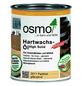 OSMO Hartwachsöl High Solid transparent 0,75 l-Thumbnail