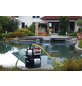 AL-KO Haus Wasser Werk, Fördermenge: 4500 l/h, 1300 W-Thumbnail