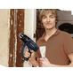 KRAFTRONIC Heißluftpistole »KT-HG 2000«, 2000 W-Thumbnail