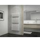 SCHULTE Heizkörper »Genf«, Wandmontage-Thumbnail