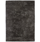 ANDIAMO Hochflor-Teppich »Manarolo«, BxL: 65 x 135 cm, taupe-Thumbnail