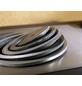 La Nordica-Extraflame® Holzherd »Rosa«, 6,5 kW, mit Sichtscheibe-Thumbnail