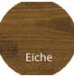 SINUS Holzlasur, für innen & außen, 5 l, Eiche, seidenmatt-Thumbnail