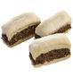 allco Hundesnack »Choco-Cake«, 10 kg, Schoko-Thumbnail