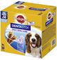 PEDIGREE Hundesnack »Dentastix™«, Fleisch, 1440 g-Thumbnail