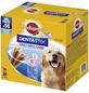 PEDIGREE Hundesnack »Dentastix™«, Fleisch, 2160 g-Thumbnail
