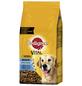 PEDIGREE Hundetrockenfutter »Vital Protection «, Inhalt: 13 kg, Huhn/reis/Gemüse-Thumbnail