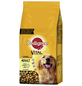 PEDIGREE Hundetrockenfutter »Vital Protection «, Inhalt: 15 kg, Huhn/Gemüse-Thumbnail
