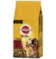 PEDIGREE Hundetrockenfutter »Vital Protection «, Inhalt: 15 kg, Rind/Gemüse-Thumbnail