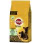 PEDIGREE Hundetrockenfutter »Vital Protection Maxi«, Inhalt: 15 kg, Huhn/reis-Thumbnail