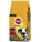 PEDIGREE Hundetrockenfutter »Vital Protection Maxi«, Inhalt: 15 kg, Rind/reis-Thumbnail