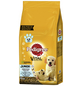 PEDIGREE Hundetrockenfutter »Vital Protection Medium«, Inhalt: 15 kg, Huhn/reis-Thumbnail
