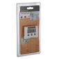 laserliner® Hygrometer ClimaCheck digital Kunststoff 6,6 x 5,7 x 1,7 cm-Thumbnail
