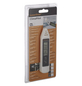 laserliner® Hygrometer ClimaPilot digital Kunststoff 13,8 x 2,7 x 1,9 cm-Thumbnail