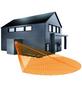 STEINEL Infrarot-Bewegungsmelder »IS 140-2«, für innen & außen-Thumbnail