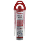 FISCHER Injektionsmörtel, Kunststoff, Rot, 1-Thumbnail