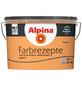 alpina Innenfarbe »Farbrezepte«, Marrakesch, matt-Thumbnail