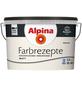 alpina Innenfarbe »Farbrezepte«, Wolkenreise, matt-Thumbnail